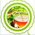 монастырский чай в киеве