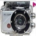 шпионская камера md80